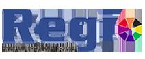 logo-regio