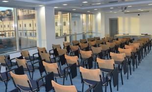 sala de conferinte de inchiriat